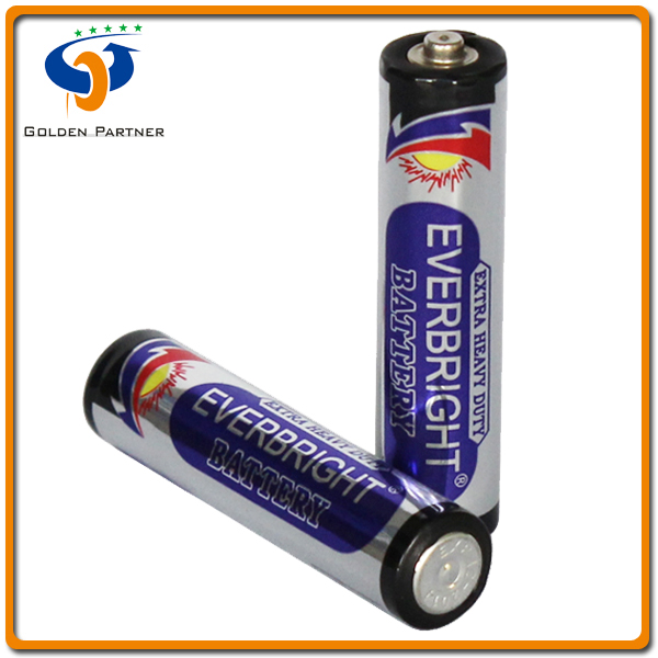 Manufacturers Looking For Distributors of Toys Battery