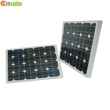 CE/TUV Certificates Mono and Poly 5W 20w 30w 40w 50w 100w 150w 200w 250w 260W 300w 320w 360w solar panel