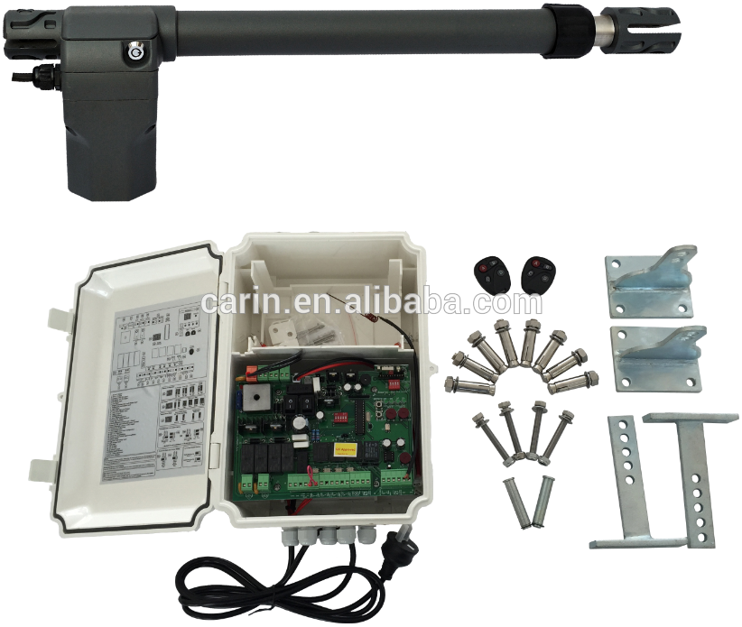 L5-230-400 automatic garage door motor gate opener
