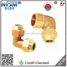 Fitting elbow pipe fitting 90 degree elbow