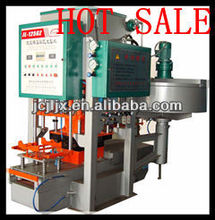 HOT!!! Steel Colored Roof Tile Machine with best quality