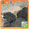 Superior asphalt cold mix for whole weather use on road asphalt pothole repair