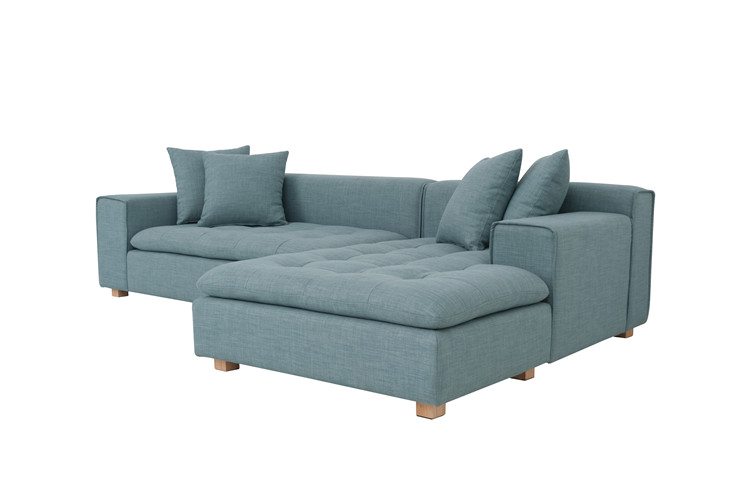 Factory supply soffa set sofa