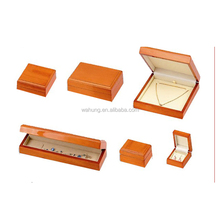 hand carved wooden jewelry boxes, jewelry box vietnam
