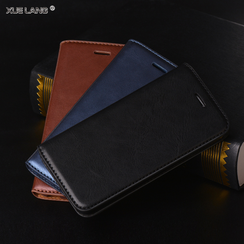 new products 2016 flip case for iphone 6s,cell phone case