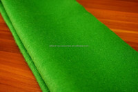 Wool Snooker cloth , Nylon Pool table Felt, Wool Billiard accessories