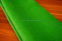 Wool Snooker cloth , Wool Billiard felt, Nylon Pool table cloth