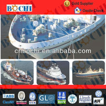 Chinese Origin Marine Equipment Product