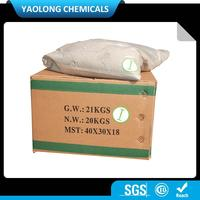 China supplier Manufactuer soundless chemical demolition agent