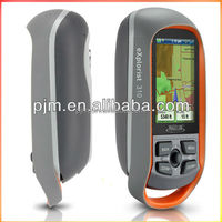 2015 HOT SELLING COORDINATE SURVEY AND AREA MEASURING MAGELLAN GPS