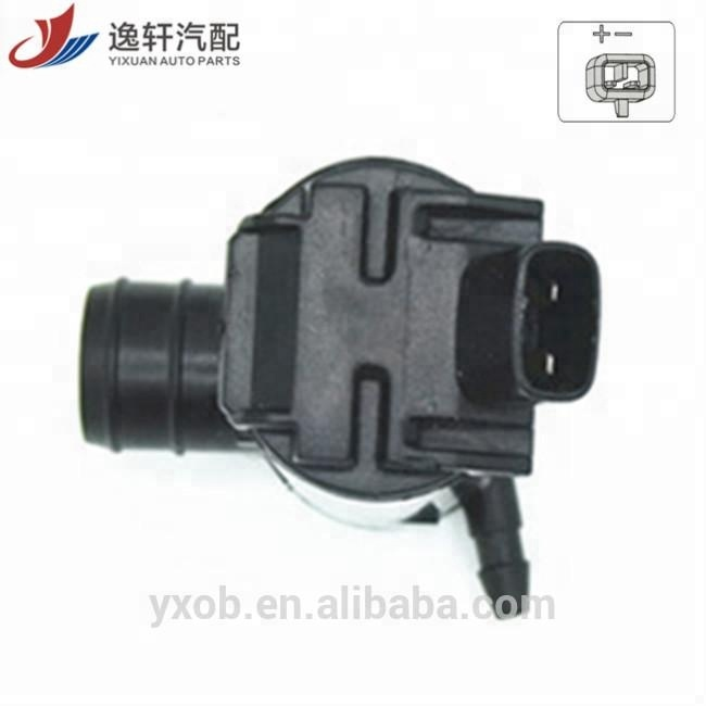 car-windscreen-washer-pump.jpg