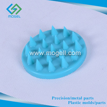 Import China products best sell moulding plastic injection part alibaba .de