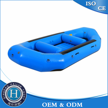 New Inflatable Raft Boat For Sale