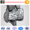 calcium silicon alloy/sica ferro lump/high quality and cheap price/china manufecturer