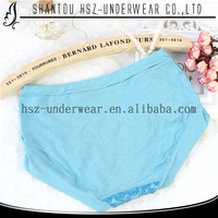 2015 New design wholesale romantic sexy young lady underwear panties women hot sexy briefs sweet sexy girls preteen underwear