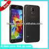 Factory price phone case,couple cell phone case for new samsung s5