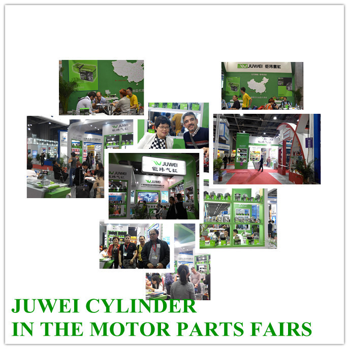 hot sell factory direct sell bajaj discover spare parts