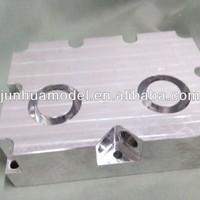 Automotive Part High Quality Rapid Prototype