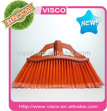 Manufactured goods in italy broom,VC102
