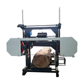 lumber fencing used portable sawmill ,lumber mill