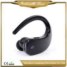 Best quality bluetotoh headset low price bluetooth earphone magnet