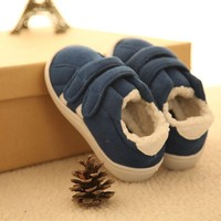 New Design Outdoor Winter Blue China