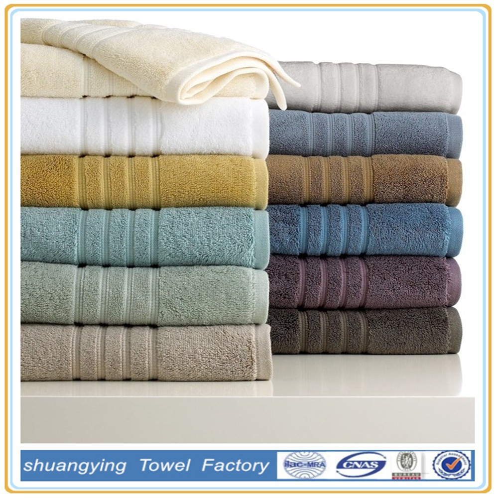 Luxury Decorative Bath Towels Sets Bing Images