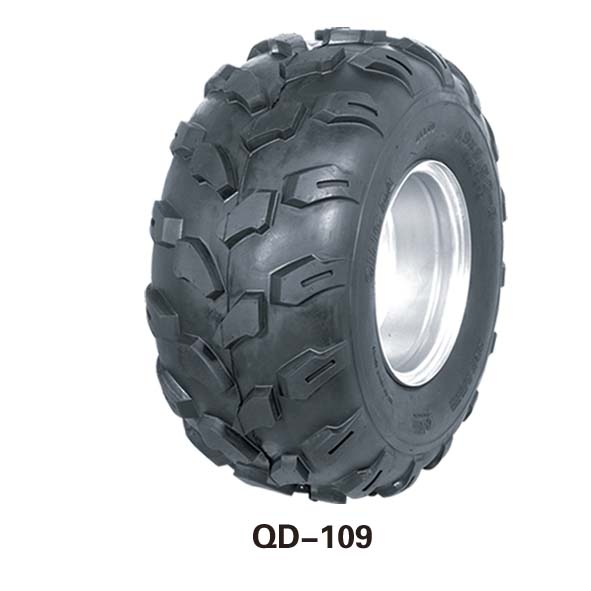 hiqh quality mini atv tires and rims