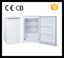 colored modern mini refrigerator /small fridge