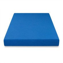 3-7cm High quality thickness pack memory foam mattress topper