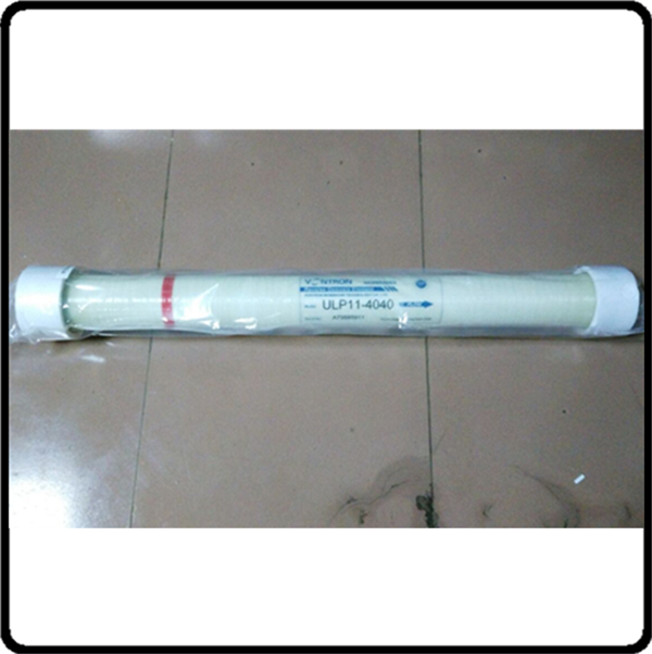 Sale 4040 Ro Membrane Reverse Osmosis System Membrane