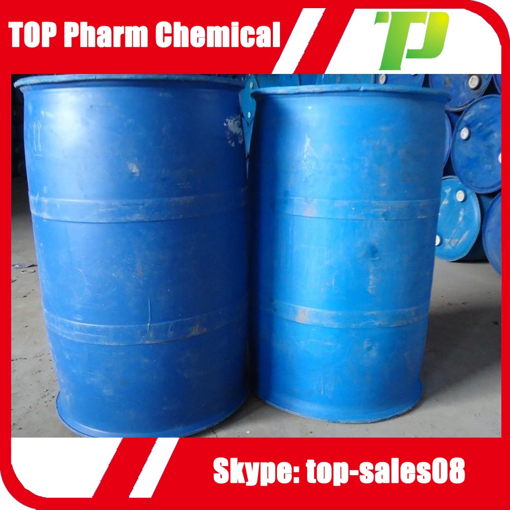 Buy Synthetic leather fatliquoring agent- SPS best Price