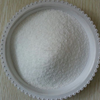 Trade Assurance Polyacrylamide Flocculant PAM