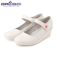 DALIBAI High Quality White Wholesale High