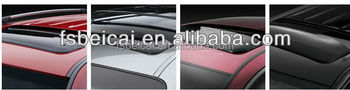 rain shield for windscreen for honda made in guangzhou