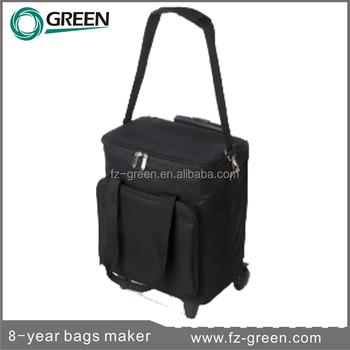 type of bag