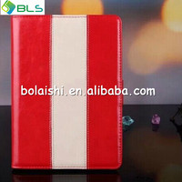 for ipad air case leather,for ipad air smart case