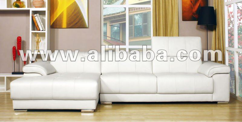 Functional Upholstery Sofa (L5825)