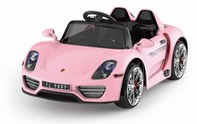 girls ride on electric cars,kiddie rides car,ride on toy car