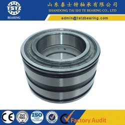 full complement SL Series cylindrical roller bearing SL 18 2313