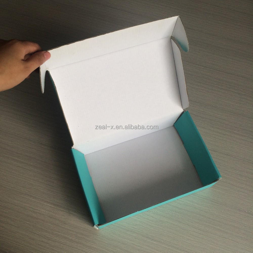 List manufacturers of packaging box for business cards buy newest plain white printed paper cardboard box for business cards packaging magicingreecefo Images