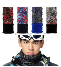 Multi Functional Winter Face Mask Headwear,can Be Used As Neck Warmer,beanie Hat,banadana,helmet,balaclava,scarf