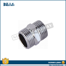 pipe fitting eccentric reducer types
