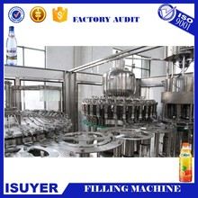 Hot New Products CE Standard Sachet Filling Machines with Trade Assurance