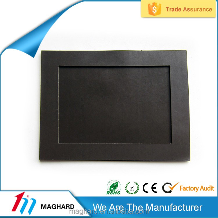 Wholesale China Market Rubber Magnet Refrigerator