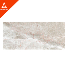 High quality granite polished glazed glossy foshan wall ceramic marble villa porcelain tile