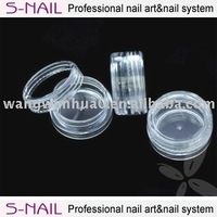 S-nail tip case wholesale