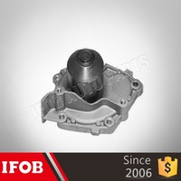 IFOB auto parts auto parts Water pump manufacture for 1.9 DI_D MW30620725