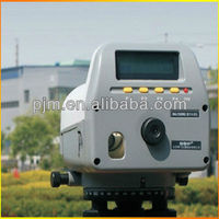 DIGITAL LEVEL AUTOMATIC LEVEL DAL 1032/0532/0732/1032 HIGH PRECISION auto laser level