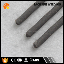 Hot sale welding electrode for industrial application